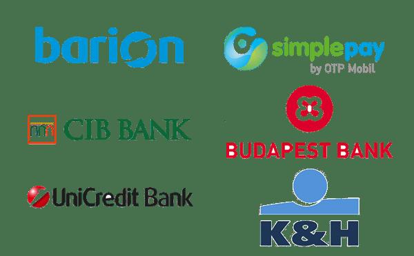 bankintegraciok