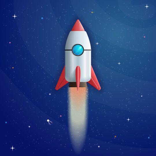 Miért fontos a weboldal sebessége?